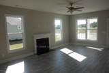 8931 Chesterfield Drive - Photo 13