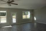 8931 Chesterfield Drive - Photo 14