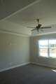 8931 Chesterfield Drive - Photo 19