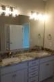 8931 Chesterfield Drive - Photo 20