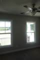 8931 Chesterfield Drive - Photo 26