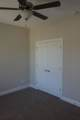 8931 Chesterfield Drive - Photo 27