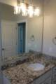 8931 Chesterfield Drive - Photo 28