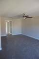 8931 Chesterfield Drive - Photo 32