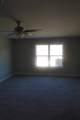 8931 Chesterfield Drive - Photo 33