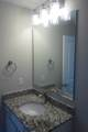 8931 Chesterfield Drive - Photo 37