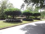 8931 Chesterfield Drive - Photo 48