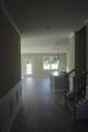 8931 Chesterfield Drive - Photo 5
