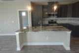 8931 Chesterfield Drive - Photo 8