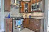 3726 Bridgewater Drive - Photo 10