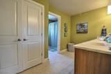 3726 Bridgewater Drive - Photo 33