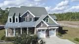 3726 Bridgewater Drive - Photo 42