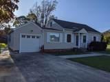 535 Sabiston Drive - Photo 1