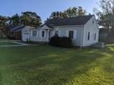 535 Sabiston Drive - Photo 3