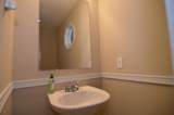 708 Old Deer Trail - Photo 11