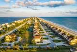 2516 Ocean Drive - Photo 6