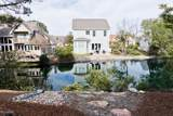 107 Windjammer Cove - Photo 3