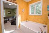 107 Windjammer Cove - Photo 34