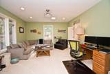 107 Windjammer Cove - Photo 39