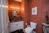 107 Windjammer Cove - Photo 41