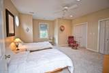 107 Windjammer Cove - Photo 42