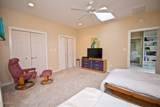 107 Windjammer Cove - Photo 44