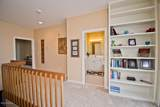 107 Windjammer Cove - Photo 45