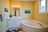 107 Windjammer Cove - Photo 46