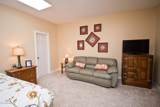 107 Windjammer Cove - Photo 49