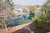 107 Windjammer Cove - Photo 59