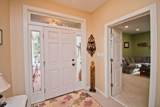 107 Windjammer Cove - Photo 7