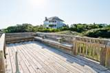 107 Windjammer Cove - Photo 70