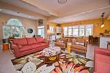107 Windjammer Cove - Photo 8