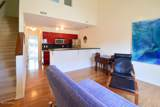 110 Crystal Pines Court - Photo 2