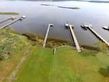 226 River Reach Drive - Photo 2