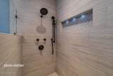 121 Clubhouse Road - Photo 15