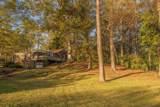 2900 Neuse River Drive - Photo 17