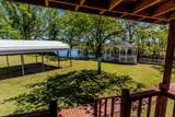 360 Marion Drive - Photo 12