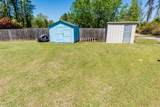 360 Marion Drive - Photo 2