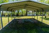 360 Marion Drive - Photo 3