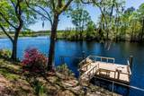 360 Marion Drive - Photo 7