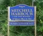 110 Mitchell Way - Photo 11