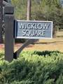 605 Wicklow Square - Photo 3