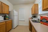 3050 Berks Way - Photo 8