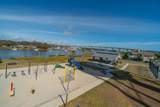 1237 Ocean Boulevard - Photo 53