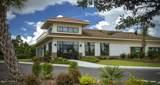 8610 Alder Grove Drive - Photo 14