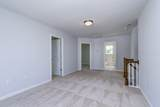 202 Stackleather Place - Photo 32