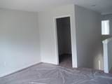 203 Stackleather Place - Photo 41