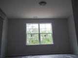 203 Stackleather Place - Photo 42