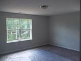 203 Stackleather Place - Photo 43